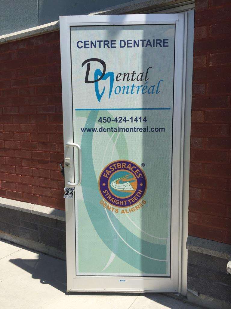 Dental Center - Dental Montreal